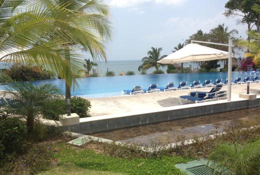 Venta de Apartamento-Bijao Beach Club - Villa Miraflores