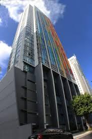 Alquiler de Oficinas-Edificio Colores de Bellavista