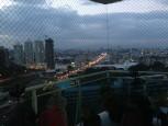 Venta de apartamento en edificio Mont Royale el cangrejo Panamá