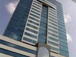 Alquiler de Oficina-Edificio Global Plaza