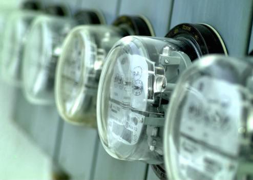 Consejos para el ahorro energético en el hogar