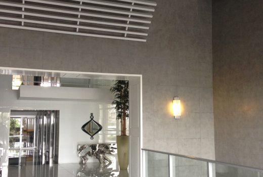 Alquiler o venta de apartamento en Edifico White Tower