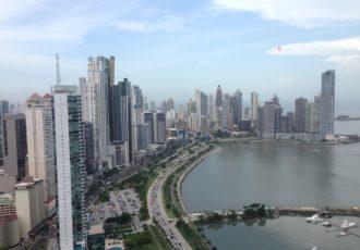 Alquiler de apartamento Edificio White Tower