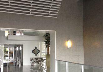 Venta de Apartamento en Edificio White Tower modelo D