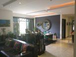 Alquiler de apartamento en Edificio Amador Heights