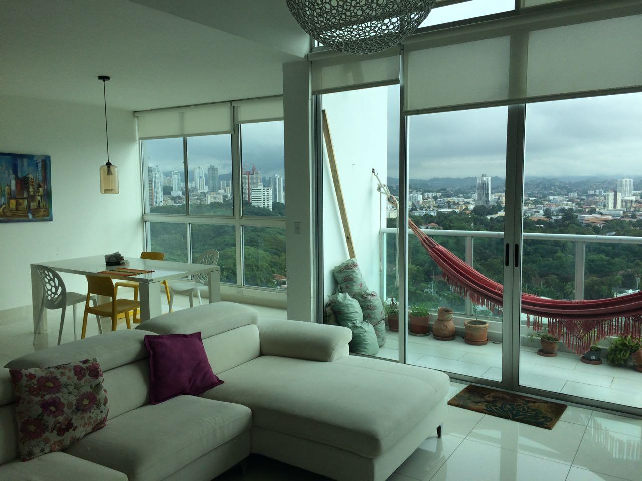 Alquiler de apartamento en edificio park loft - Apartamentos ibiza alquiler ...
