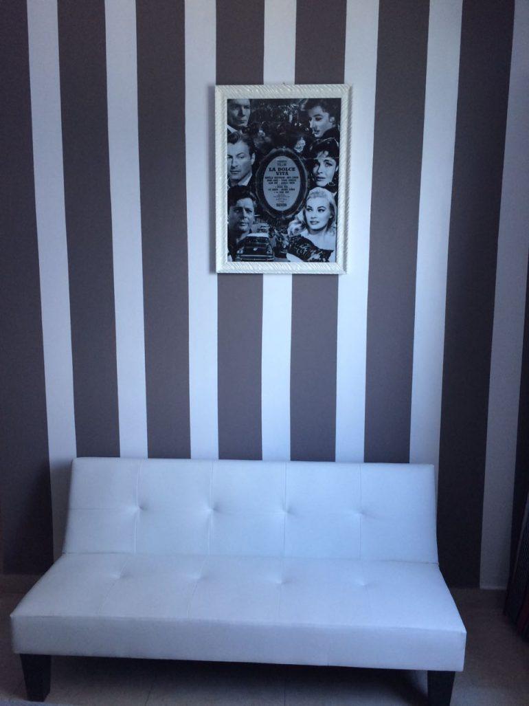 sofa-rec-principal
