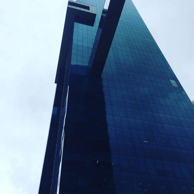 nueva ley 509 impuesto de bienes inmuebles y moratoria hasta 31/12/2017