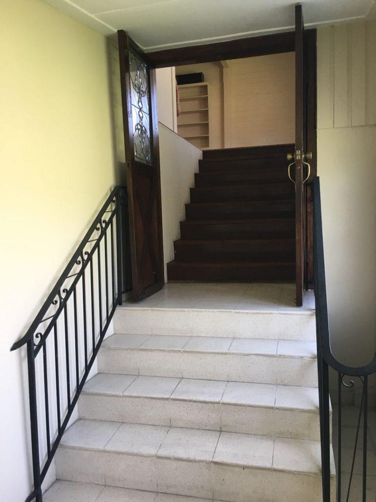 escalera-principal
