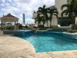 Venta de apartamento en P.H Royal Pacífic Punta Pacífica