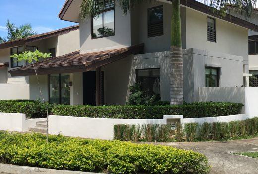 Venta de casa en Nativa Panamá Pacífico