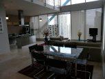 Venta de apartamento en P.H Loft 41