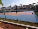 augusta-cancha-de-tennis-basket