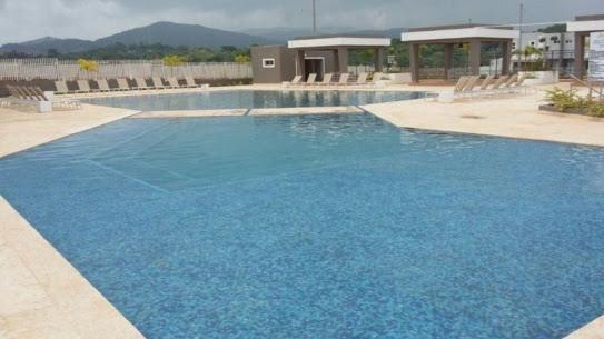 augusta-piscina-2